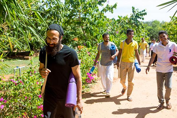 sivananda-madurai-ashram-information-general-information-2