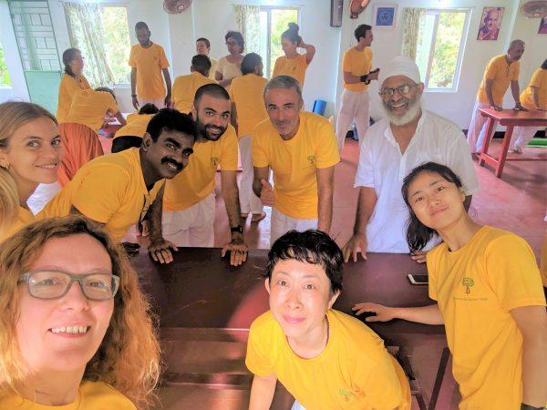 sivananda-madurai-senior-yoga-course-practical-information