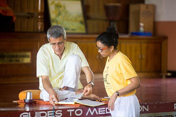 sivananda-madurai-senior-yoga-course-prerequisites