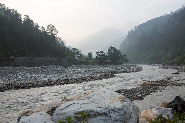 sivananda-uttarkashi-ashram-information-general-information-1
