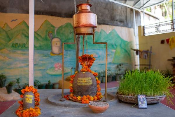 sivananda-uttarkashi-ashram-information-general-information-2