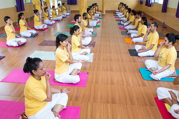 sivananda-uttarkashi-ashram-information-overview-2